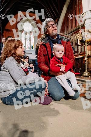© Bach to Baby 2019_Alejandro Tamagno_Kensington_2019-12-11 018.jpg