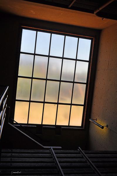 outside window 6-16-2012.jpg