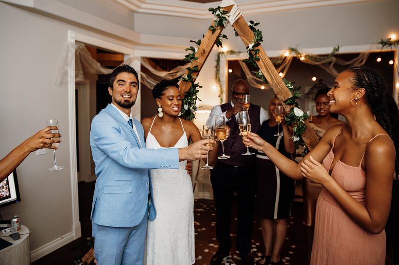 Figueroa Wedding-159.jpg