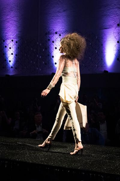 IIDA Couture 2014-299.jpg