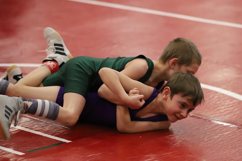 Little Guy Wrestling_4800.jpg