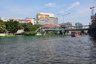 Central Ladprao #1 (6Nov)