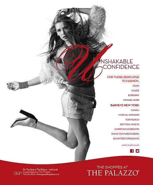 MakeUp-Artist-Aeriel-D_Andrea-Advertising-Commercial-Creative-Space-Artists-Management-24.jpg