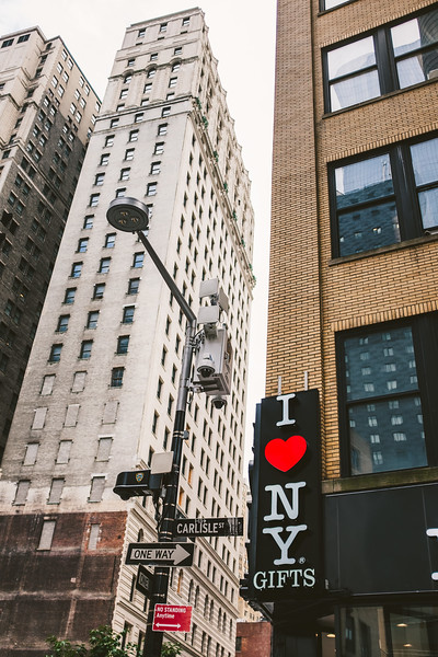 NYC - Eric Talerico Photography - September 13, 2017-DSCF2928.jpg