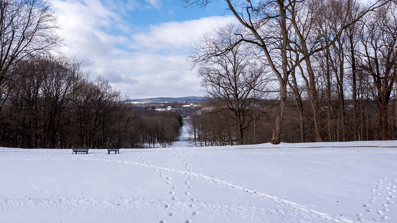 New-York-Dutchess-County-Poughkeepsie-Locust-Grove-Estate-08.jpg