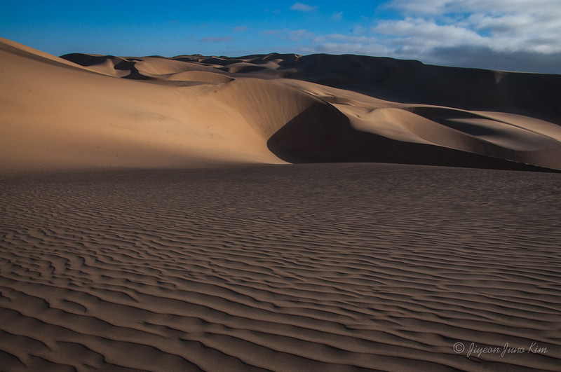 Namibia-0904.jpg