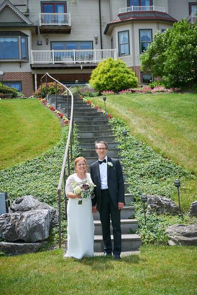 Bartch Wedding June 2019__154.jpg
