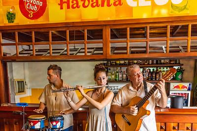 Collection1 - Havana