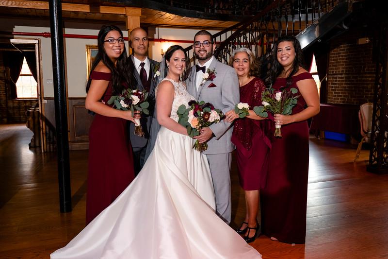 wedding (417 of 1070).jpg