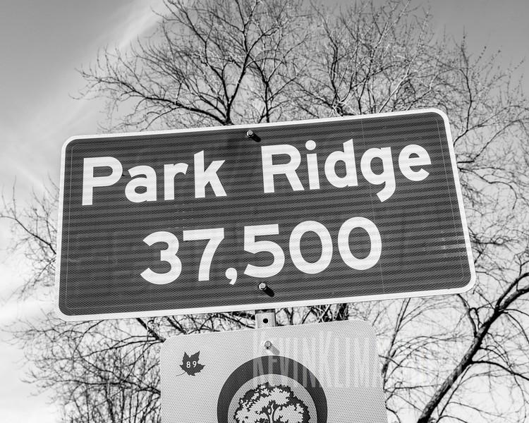 Park Ridge, Illinois