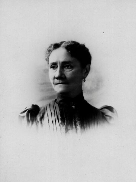 Mary Chidgey Mathivet.jpg
