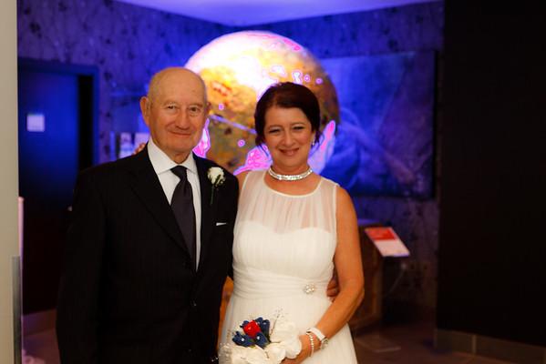 Phil & Gloria Croxon Wedding-138.jpg