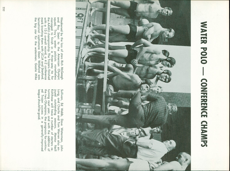 uschist-er-1965~0243.jpg