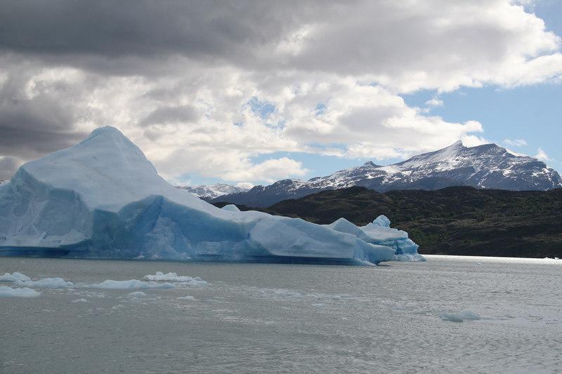 Calafate Glacier Park 052.jpg
