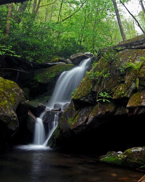 grotto falls 04.jpg