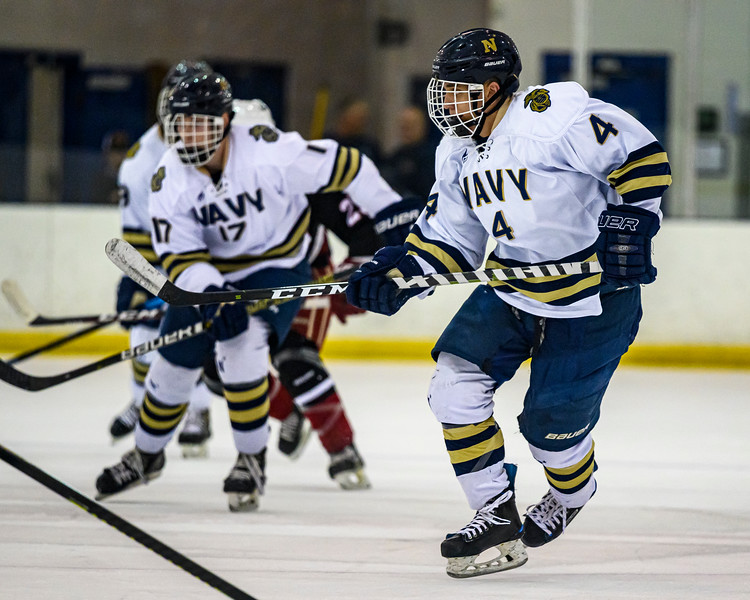 2020-01-24-NAVY_Hockey_vs_Temple-131.jpg