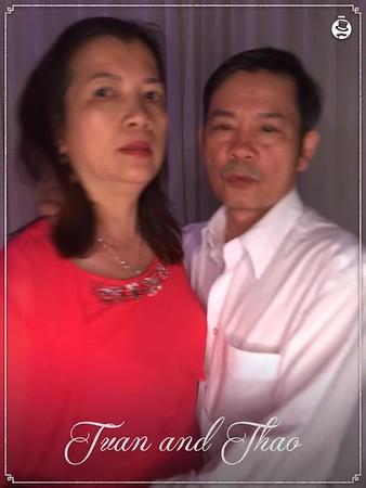 Tuan & Thao (mp4)