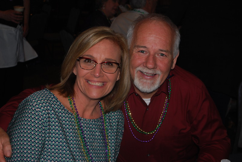Ken & Lori Townsley 2.JPG