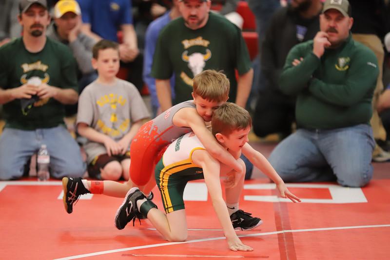 Little Guy Wrestling_4339.jpg
