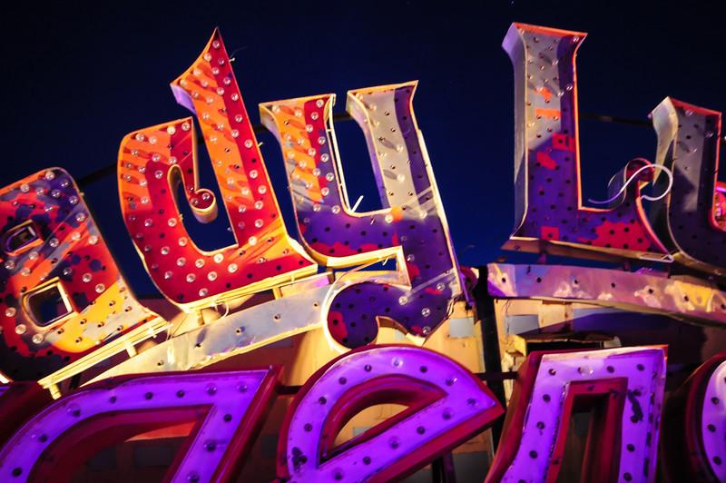 Vegas-51.jpg