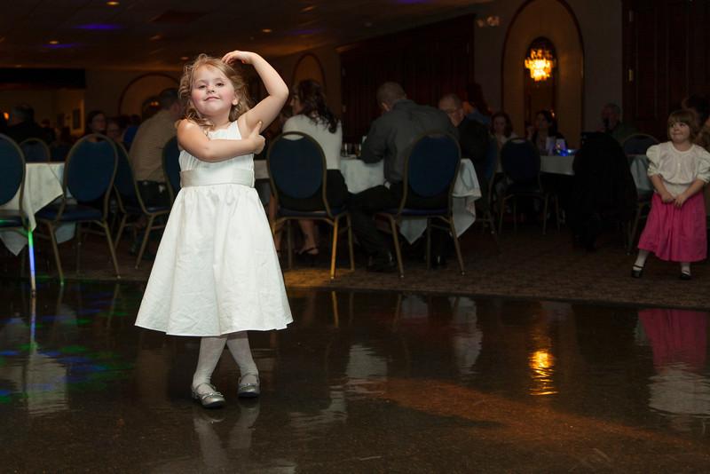 Knobloch Wedding 20120303-19-55 _MG_082308_Perfect365.jpg