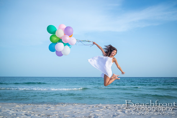 Nguyen - Fort Walton Beach Photographer