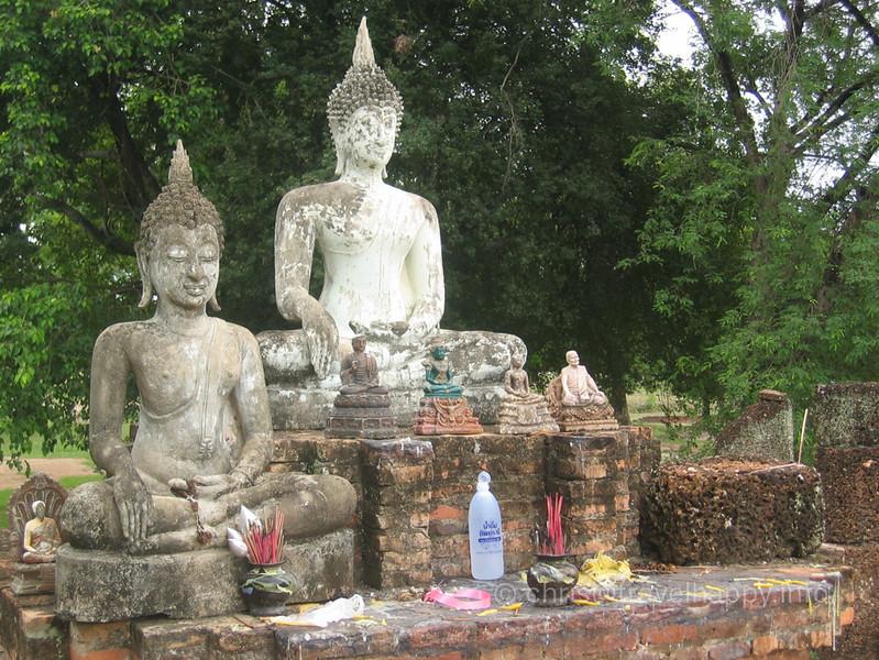 Sukhothai 095.jpg