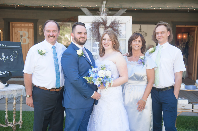 Kupka wedding Photos-665.jpg