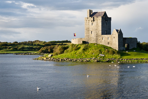Ireland - 2011