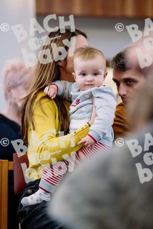 © Bach to Baby 2019_Alejandro Tamagno_Highbury & Islington_2019-12-07 021.jpg