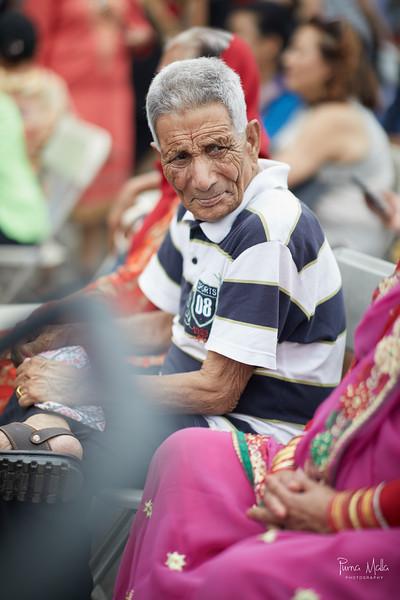 NEPAL DAY 2019 104.jpg