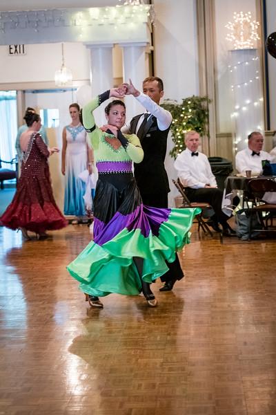 Dance_challenge_portraits_JOP-1355.JPG