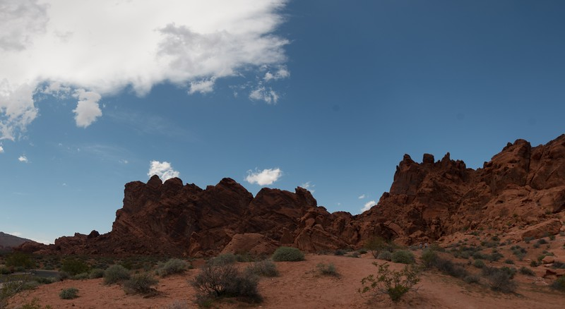 valley of fire (1 of 1)-18.jpg
