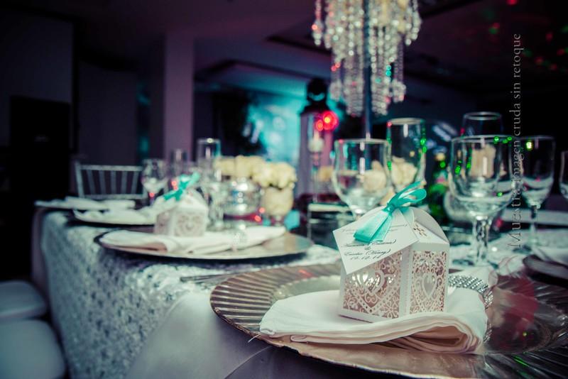 IMG_4108 December 18, 2014 Wedding day Asuncio y Henry_.jpg