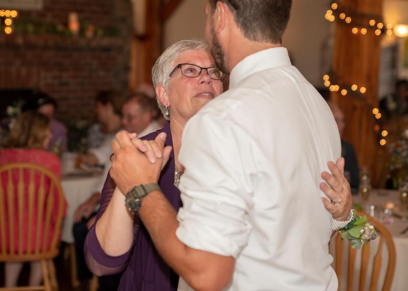 Hartman-Wedding-r-0702.jpg