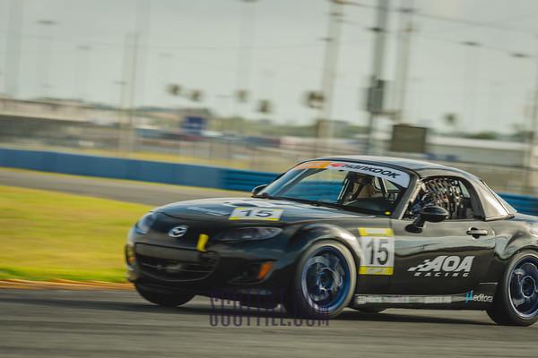 AOA Racing