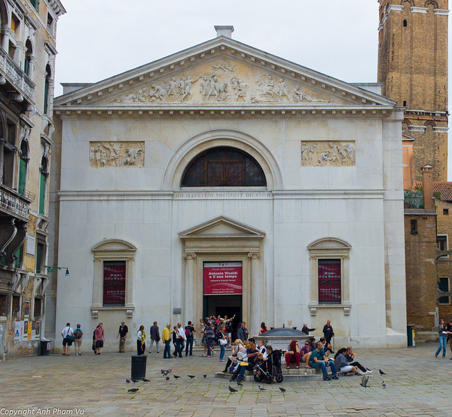 Uploaded - Nothern Italy May 2012 1028.JPG