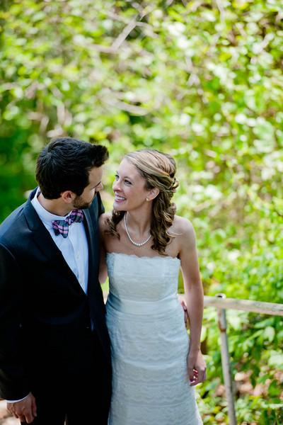 jake_ash_wedding (238).jpg