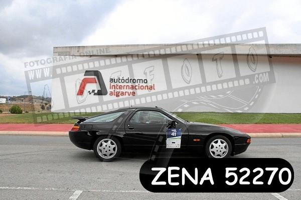 ZENA 52270.jpg
