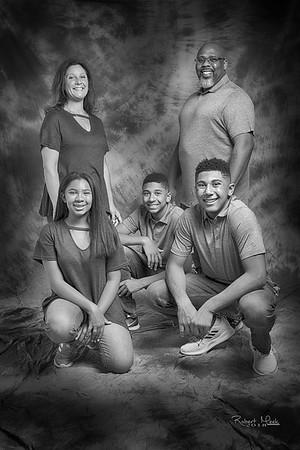 Williams_Family