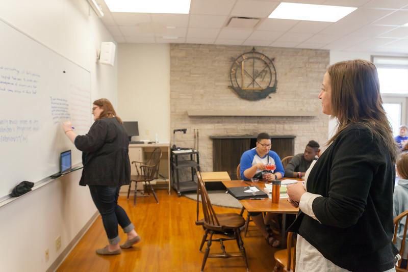 Helen Boyd Kramer Classroom-57.jpg