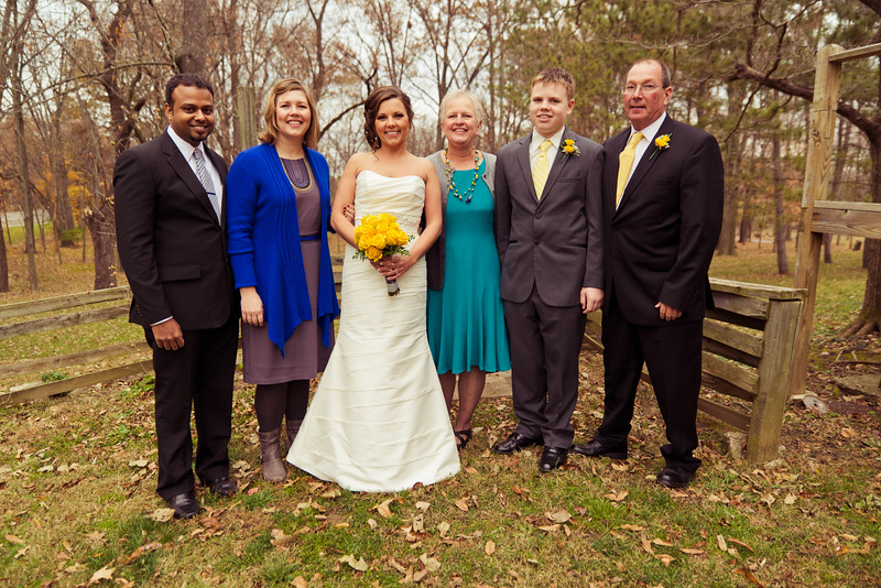 Stacy_Chris_Wedding-118.jpg
