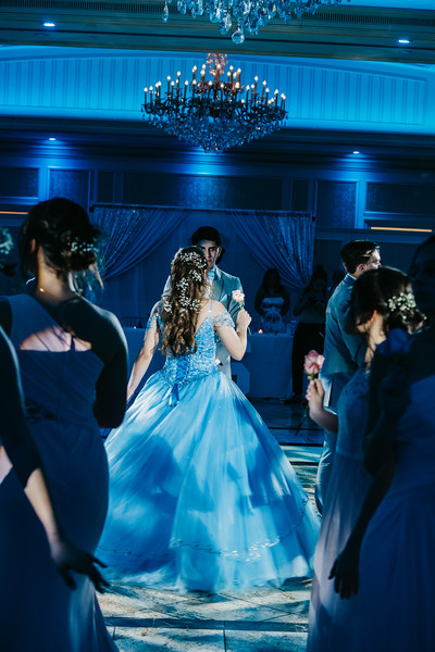 First Dance Part II-211.jpg