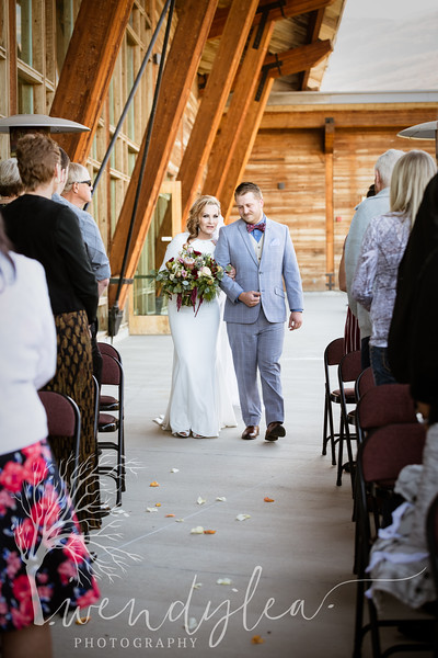 wlc Morbeck wedding 1022019.jpg