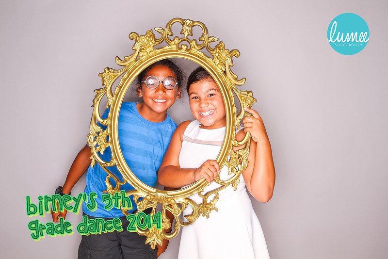 Birney's 5th Grade Party-255.jpg