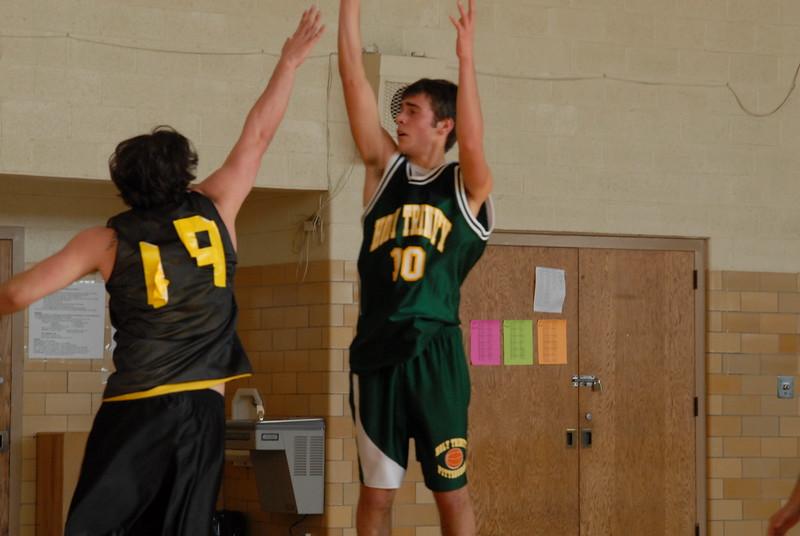2008-02-17-GOYA- Basketball-Tourney-Warren_036.jpg