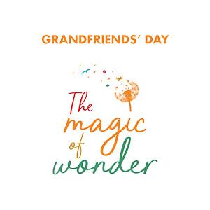2020-02-05 Grandfriends' Day