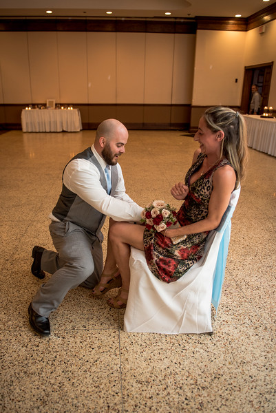 5-25-17 Kaitlyn & Danny Wedding Pt 2 493.jpg