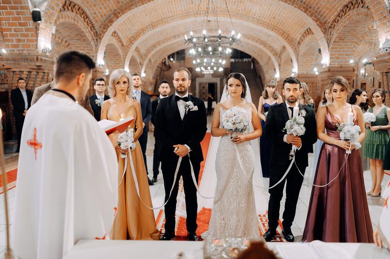 Wedding-0816.jpg