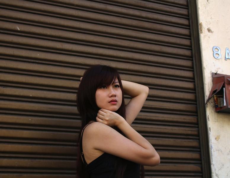 Jayda_07